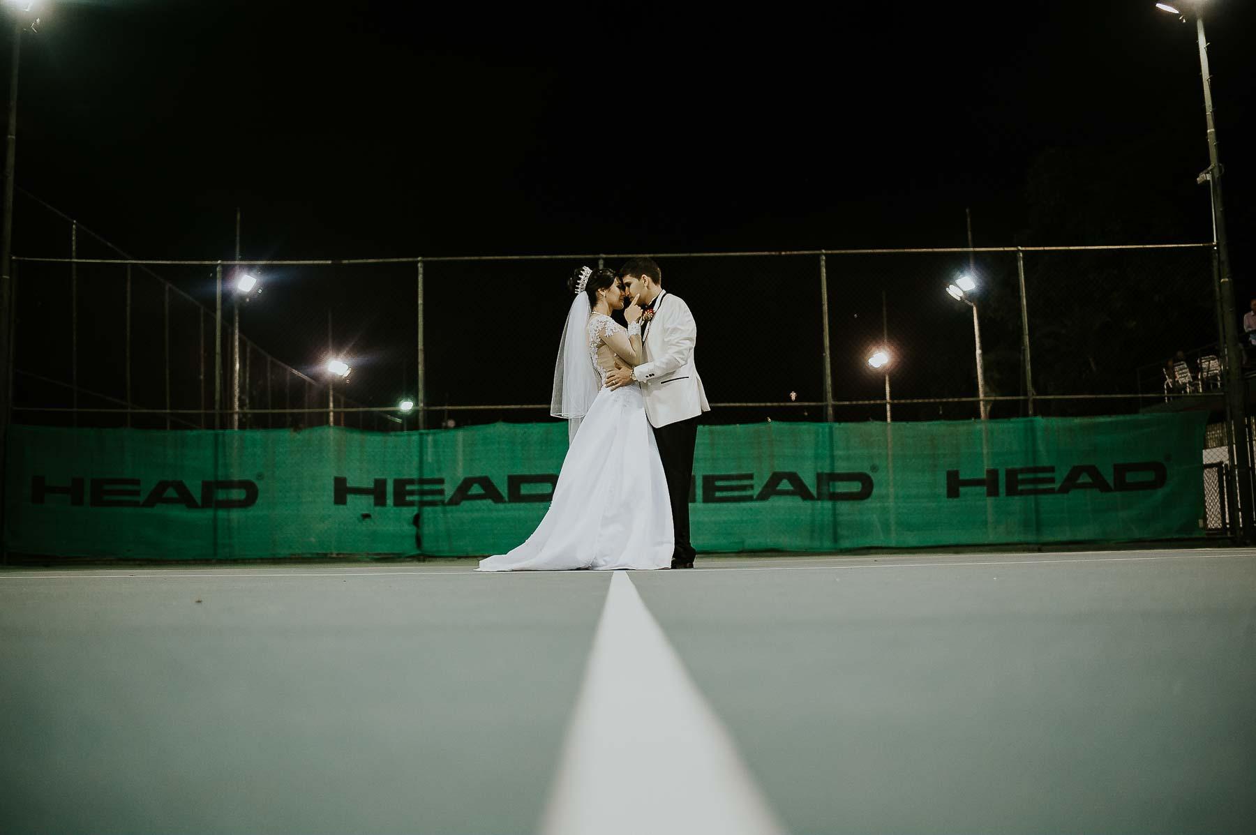 Julio Caraballo Fotografo de boda Caracas Alex y Yslen